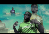 Skales Tell Us Video mp4 download