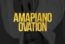 DJ Ken Gifted Amapiano Ovation Mix download