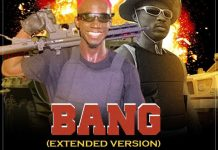 Bosom P-Yung Bang Extended Version Ft Joey B mp3 download