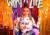 Sho Madjozi What A Life EP album download