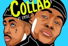 Zingah ft Emtee Collabo mp3 download