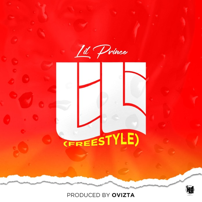 Lil Prince LiLi FreeStyle Video mp4 mp3 download