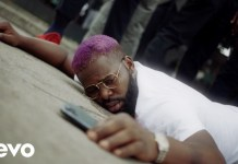 Falz Johnny Video mp4 download