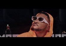 Masterkraft x Flavour Equipment Video mp4 download