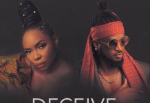 Yemi Alade Ft Rudeboy Deceive mp3 download
