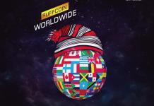 Ruffcoin Worldwide mp3 download