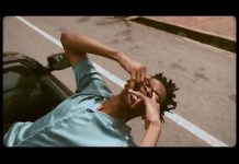 Kwesi Arthur Baajo Ft Joeboy Video mp4 download