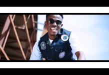 Hashim Zamah Neh Arewa Rappers Video mp4 download