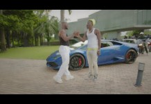 King Promise Alright Ft Shatta Wale Video mp4 download