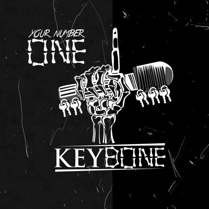Keybone Your Number One mp3 download