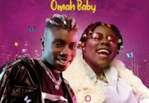 OzzyBee Omah Baby Ft Teni mp3 download