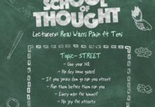 Real Warri Pikin Ft Teni School of Thought mp3 download