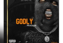Dj Bastic Godly MixTape download
