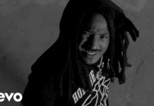 Mozzy Neva Said It Video mp4 download
