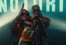 Bugzy Malone Notorious ft CHIP Video mp4 download