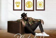 Teephlow Ft Efya KO mp3 download
