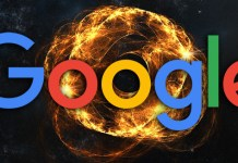 Google Search Console Core Web Vitals Boundaries Changed On February 17th