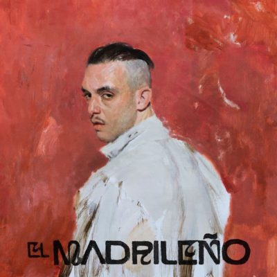C Tangana El Madrileño album EP download
