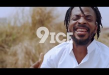 9ice Glory Video mp4 download