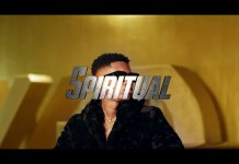 KiDi Ft Kuami Eugene & Patoranking Spiritual Video mp4 download