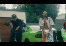 Problem 4 The Low Ft Wiz Khalifa Video mp4 download