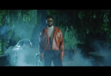 Ric Hassani Thunder Fire You Video mp4 download