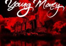 Young Money Trophies Ft Drake Video mp4 download