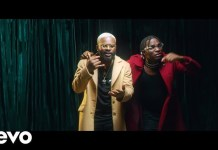 Idahams ft Falz Man On Fire Remix Video mp4 download
