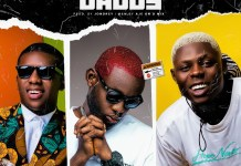 OG Hyper ft Small Doctor & Mohbad Sugar Daddy mp3 download