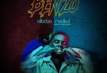 Ali Baba Benzo Ft Medikal mp3 download