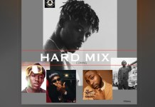 DJ Lawy Hard Coming Mix mp3 download