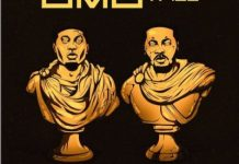 Reminisce Omo x 100 feat Olamide mp3 download