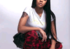Lakeyah Perfect Ft Yung Bleu mp3 download
