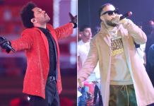 The Weeknd Another One Of Me Ft French Montana mp3 download