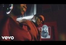 Olamide Rock Video mp4 download