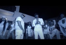 Sean Paul Ft Busy Signal Boom Video mp4 download