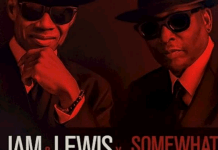 Jimmy Jam & Terry Lewis Somewhat Loved Ft. Mariah Carey mp3 download