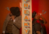 Oberz ft Teni Freaky mp3 download