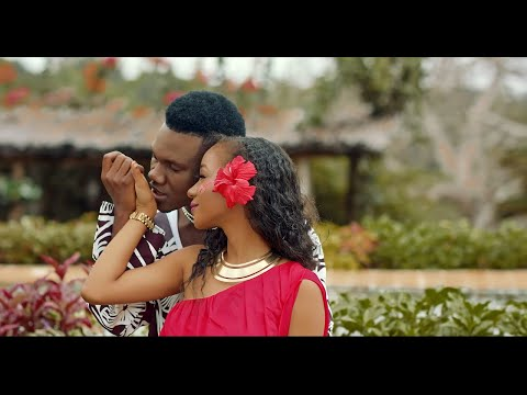 Mbosso Mtaalam Video mp4 download