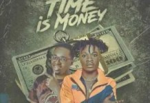 Abolo Time Is Money Ft Ko-Jo Cue mp3 download