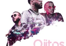 Bryant Myers Air Drop letra mp3 download