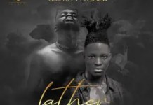 Lasmid Father Ft Mr Drew MP3 download