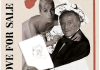 Tony Bennett & Lady Gaga I Get a Kick Out Of You mp3 download
