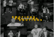 Millyz Emotions Ft G Herbo mp3 download
