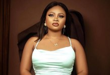 Boma didn't penetrate me with his fingers — BBN's Tega