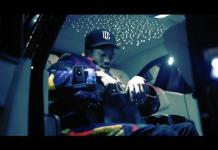 Meek Mill Expensive Pain MP3 Mp4 DOWNLOAD