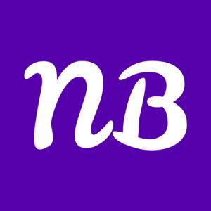 Skincare ebook icon