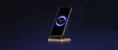 xiaomi-80w-fast-wireless-charger