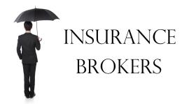 Image result for Insurance Brokers