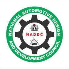 National Automotive Design And Development Council